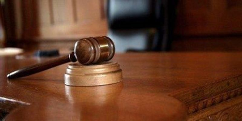 Misconduct Finding Could Impact PubPeer Litigation