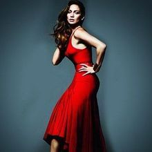"NBC Plans Bio-Terror Drama ""C.R.I.S.P.R."" with Jennifer Lopez"
