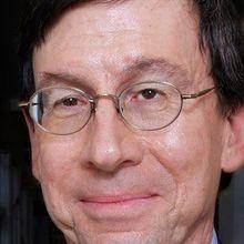 Alzheimer's Immunotherapy Pioneer Dies