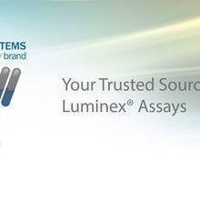 R&D Systems: Luminex® Assays