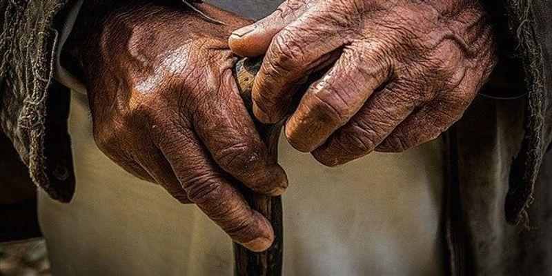Study: Human Life Span Maxed Out