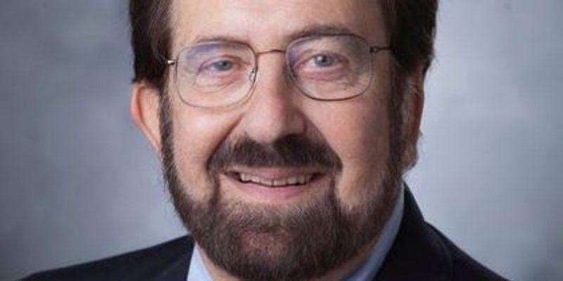 Influential Alzheimer's Researcher Dies