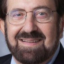 Influential Alzheimer's Researcher Dies