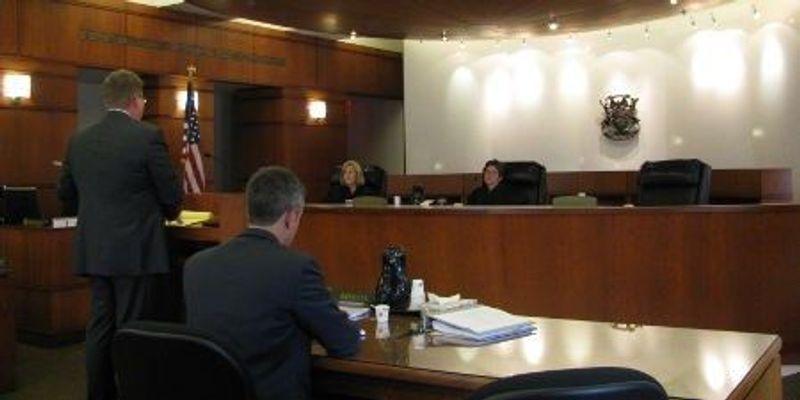 Michigan State Court of Appeals Hears Arguments in PubPeer Litigation