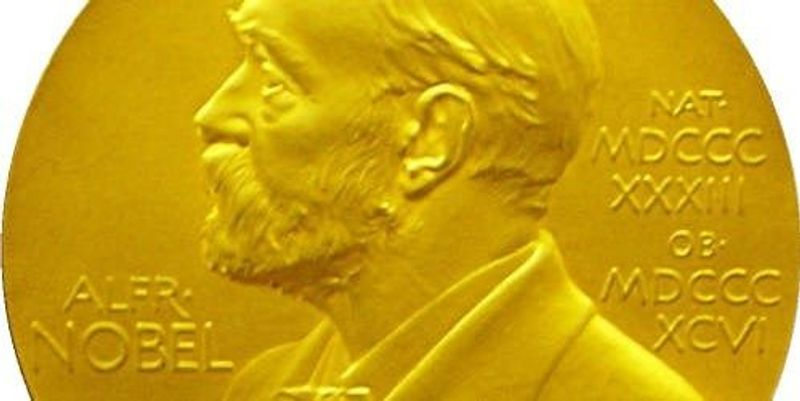 When Nobel Laureates Earn Their Awards
