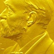 When Nobel Laureates Earn Their Awards