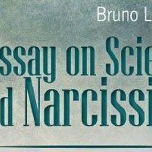 The Narcissistic Scientist | The Scientist Magazine®