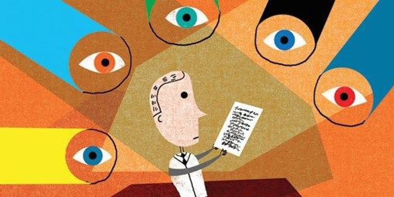 Most Active Peer Reviewers Honored