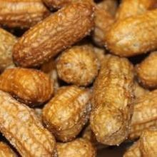Further Support for Early-Life Allergen Exposure