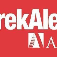 AAAS: EurekAlert Will Be Back Online Soon