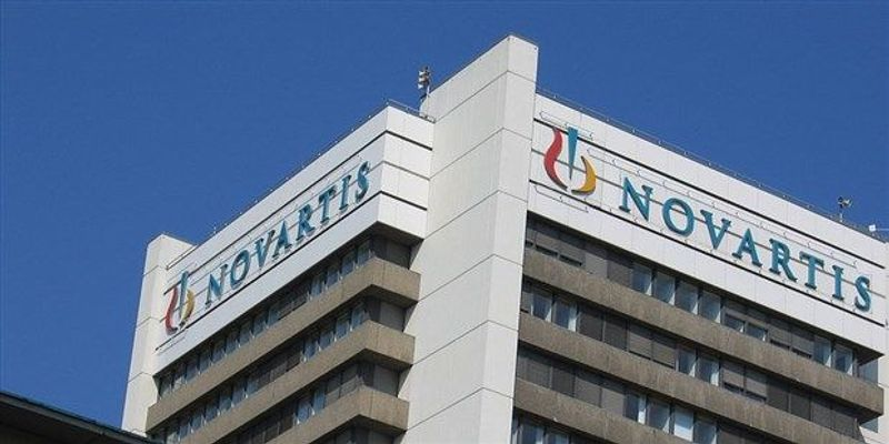 Novartis Drops Gene Therapy Research
