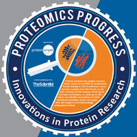 Proteomics Progress