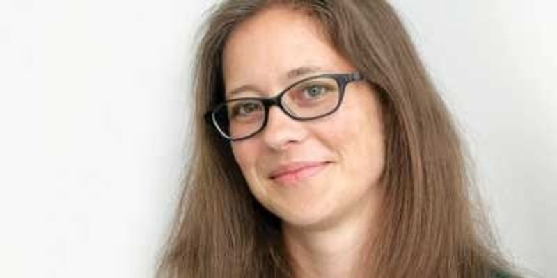 Katie Kindt's Quest to Understand Hair Cells
