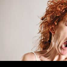 Multiple Sclerosis: Is Yawning a Warning?