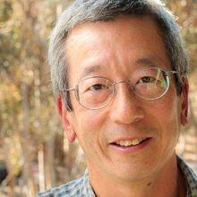 Nobel Laureate Roger Tsien Dies