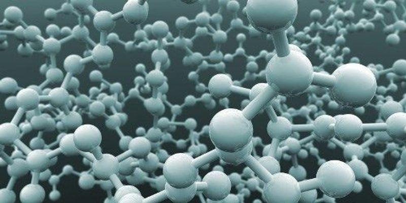 LabQuiz: The Protein Problem