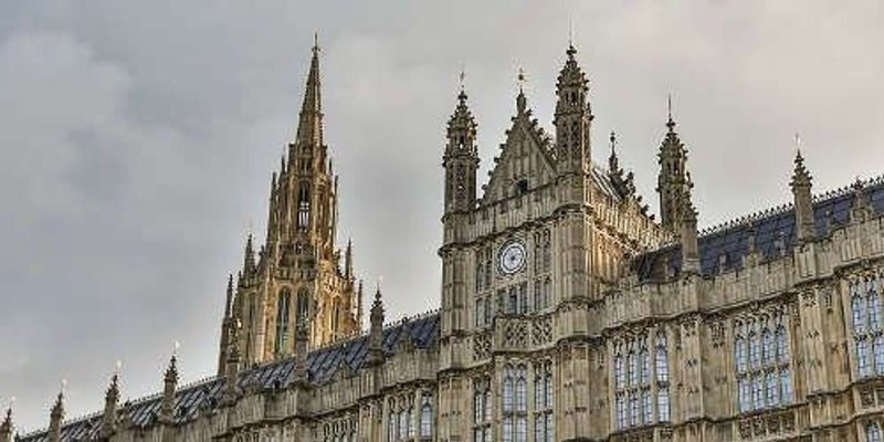 UK Government Guarantees EU Funding