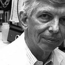 Renowned Cancer Theorist Dies
