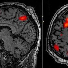 Faulty Statistics Muddy fMRI Results