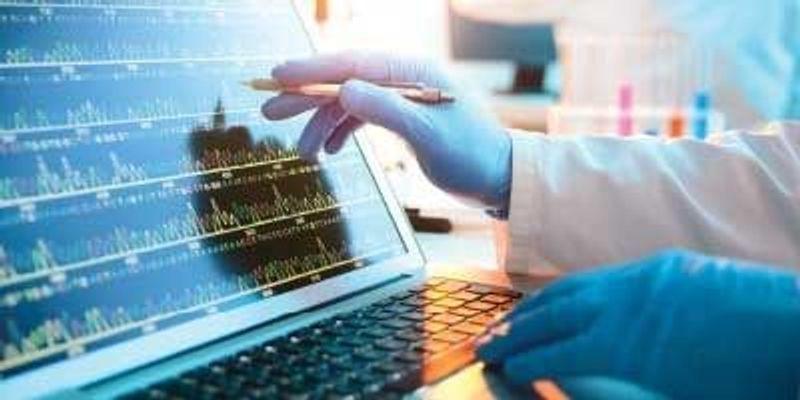 Learning Bioinformatics