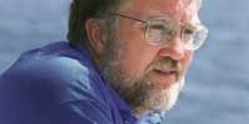 Peter Tyack: Marine Mammal Communications