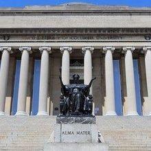 Columbia University Graduate Students Go on Strike