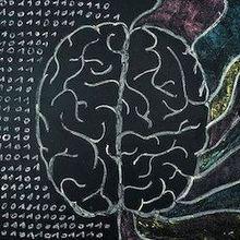 Brain Listens During Sleep