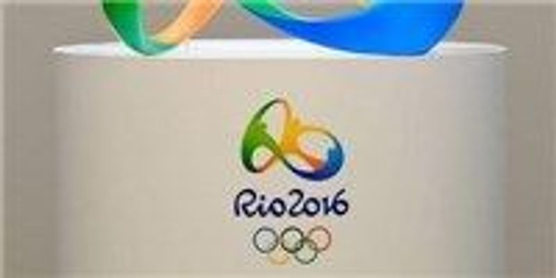 "WHO: Rio Olympics Pose ""Very Low Risk"" of Spreading Zika"