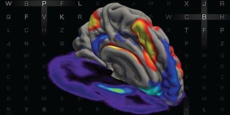 How Dopamine Tunes Working Memory