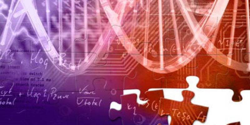 """""""Human Genome Project-Write"""" Unveiled"""