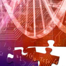 """Human Genome Project-Write"" Unveiled"