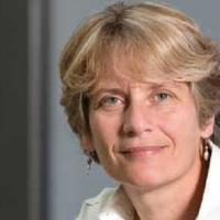 Carolyn Bertozzi: Glycan Chemist