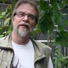 Population Ecologist Dies