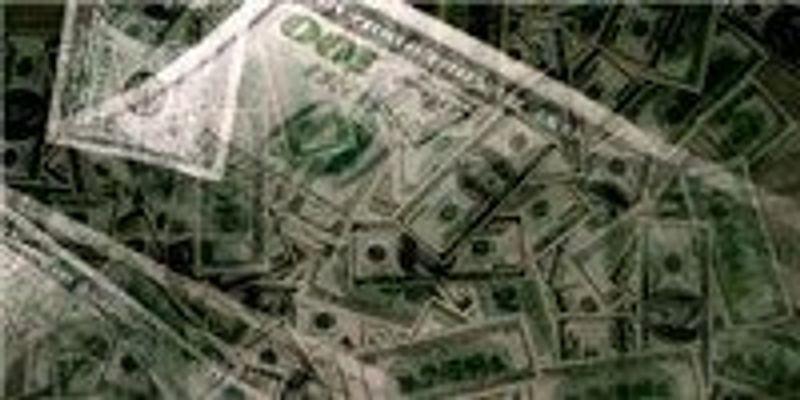 Pfizer Scoops Anacor for $5.3 Billion