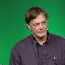 Another Andrew Wakefield Movie in the Works