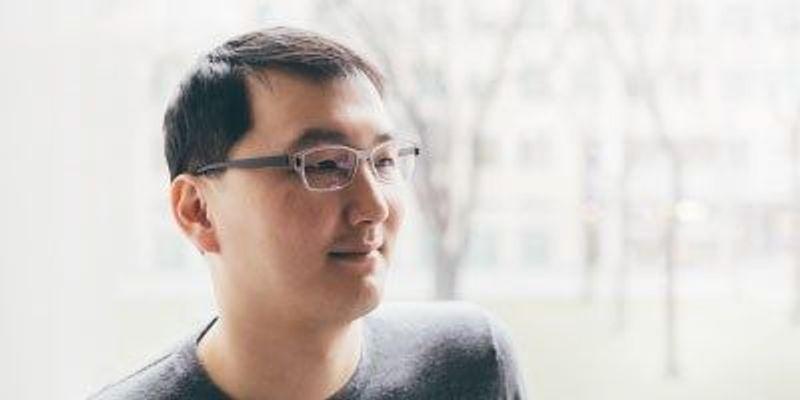 Timothy Lu: Niche Perfect