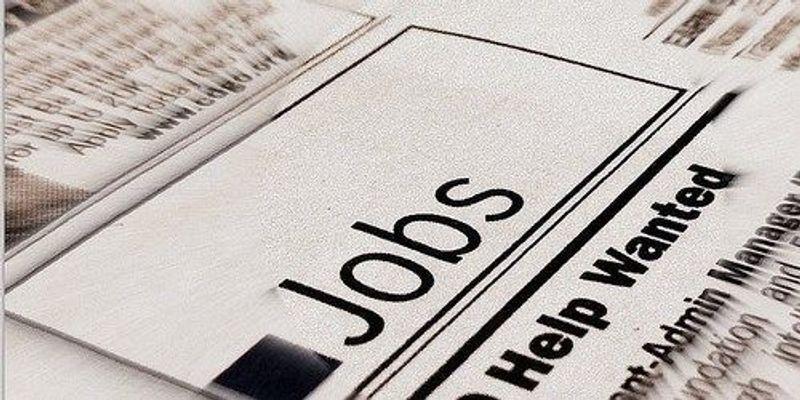 Post-Grad Job Prospects
