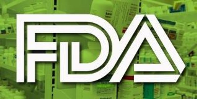 Another Fatal-Disease Drug in Limbo