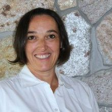AACR Q&A: Angelika Amon