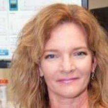 AACR Q&A: Elaine Mardis