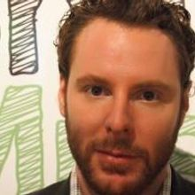 Napster Cofounder Launches Cancer Initiative