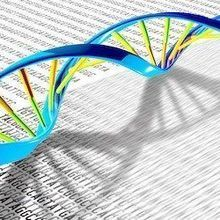 Genetic Resilience