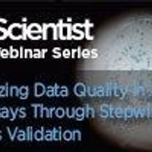Not All Spots are Created Equal: Maximizing Data Quality in ELISpot Bio-Assays Through Stepwise Process Validation