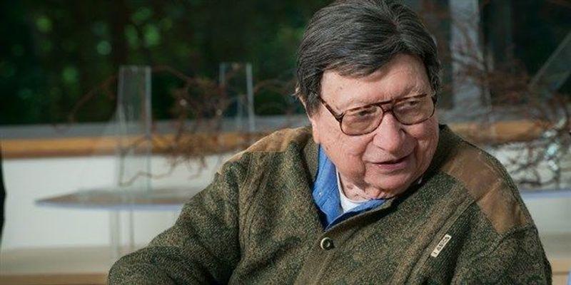 Accomplished Biophysicist Dies