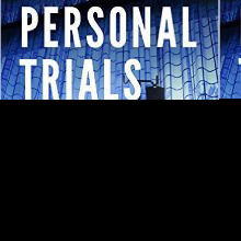 Book Review: <em>Personal Trials</em>