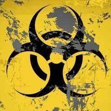 LabQuiz: Lab Safety