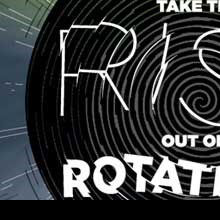 Take the Risk out of Rotations