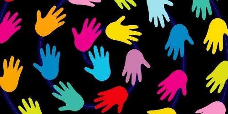 NSF Asks for Diversity-Boosting Proposals