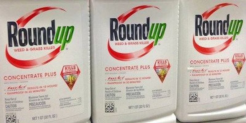 FDA to Test for Glyphosate in Food