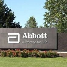 Abbott Acquires Diagnostics Firm